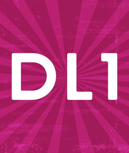 DL1 Leisure Park