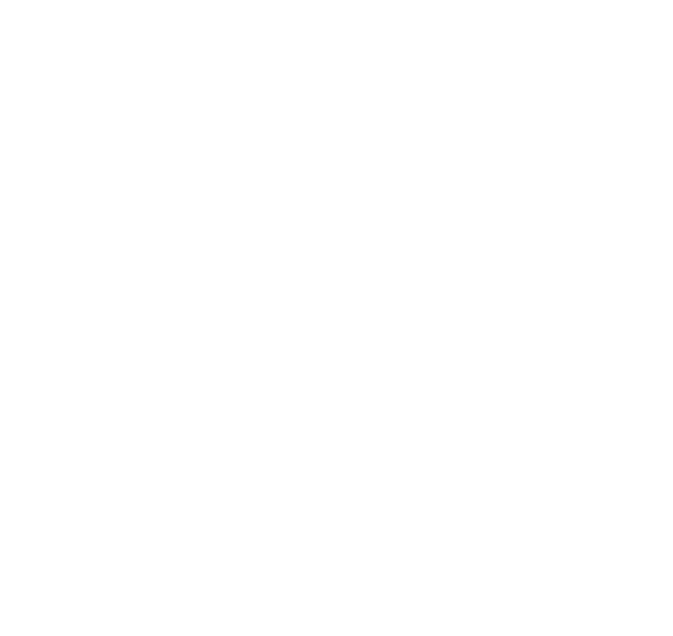Paultons