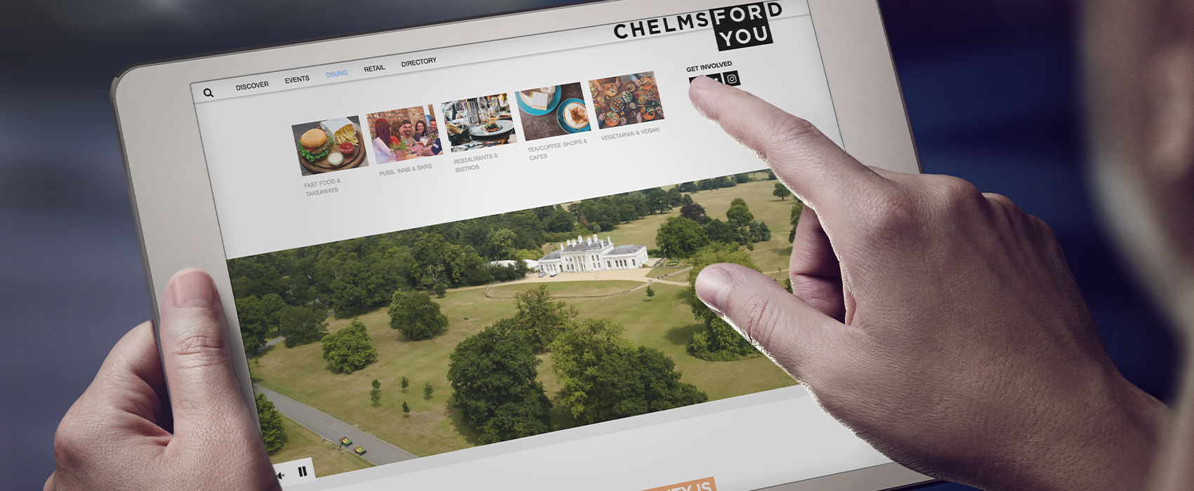 Chelmsford