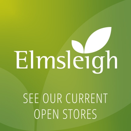 See Our Open Stores