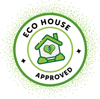 Echo House Approved