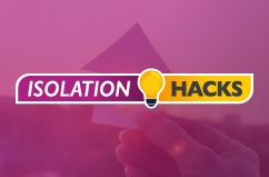 Isolation Hacks